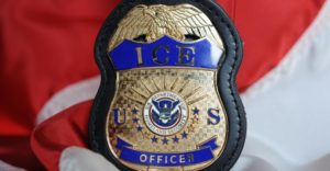 ICE Badge_0042-nr